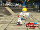Baby Cupid.png